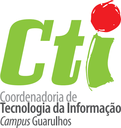 CTI - Campus Guarulhos