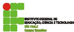 IFSP Guarulhos
